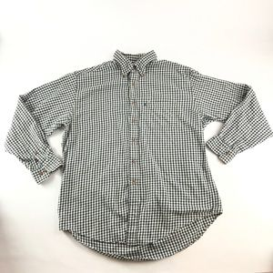 Brooks Brother The Original Polo Button Down